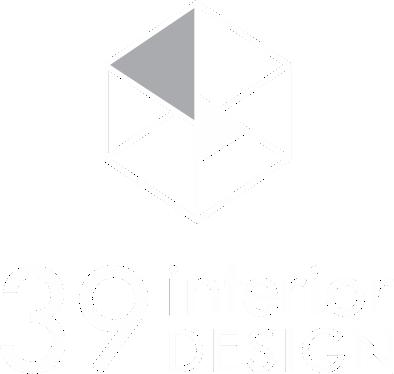 Thiết kế nội thất 39